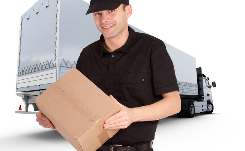 Handy tips for office removals