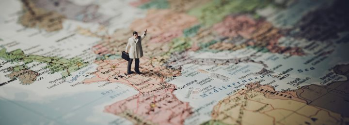 Moving to Europe After Brexit