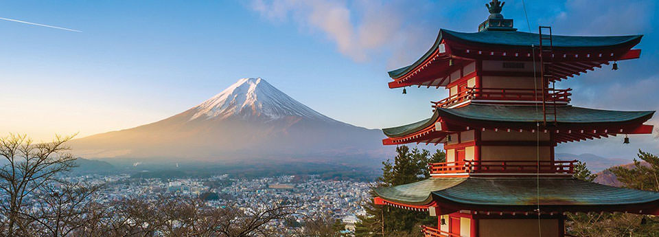 Car Shipping to Japan