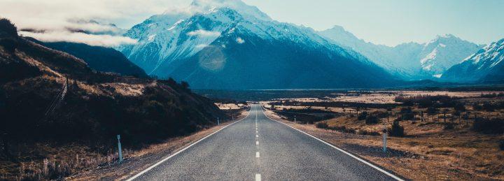 Car Shipping to Wellington